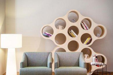 divisorio-arredo-libreria-high-time-cappellini