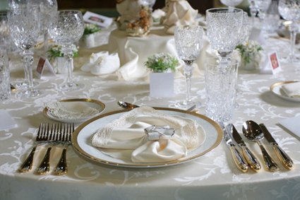 dining-etiquette