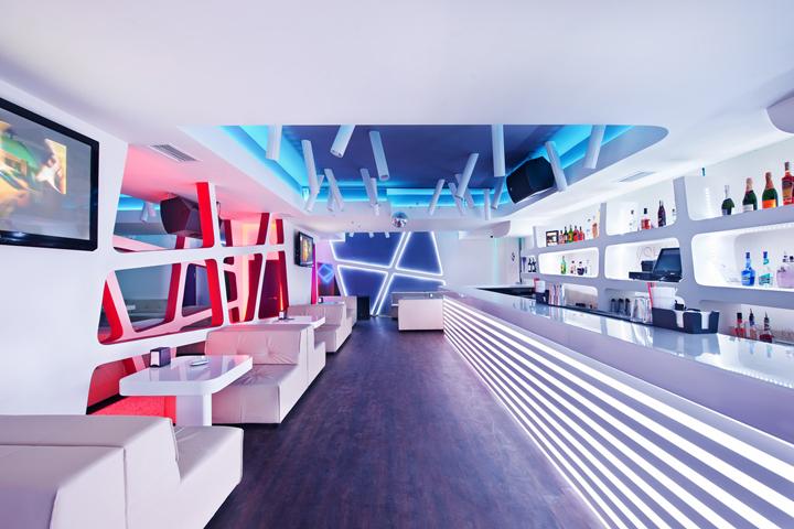 bancone-bar-futuristico