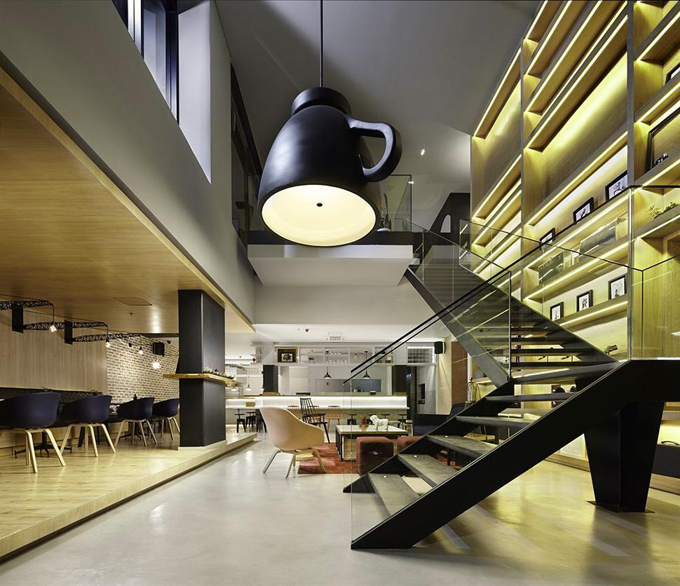 bar-futuristico-