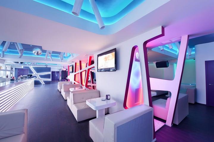 bar-futuristico