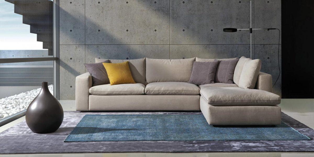 divano-hermes-2