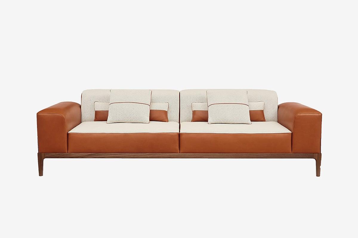 divano-hermes-3