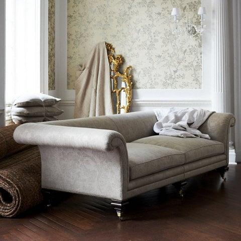 divano-ralph-lauren