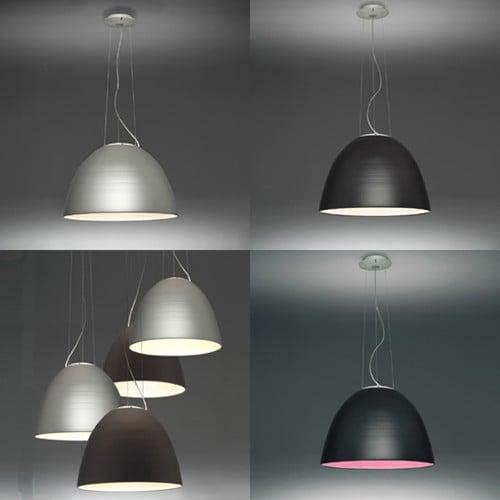 Artemide lampade