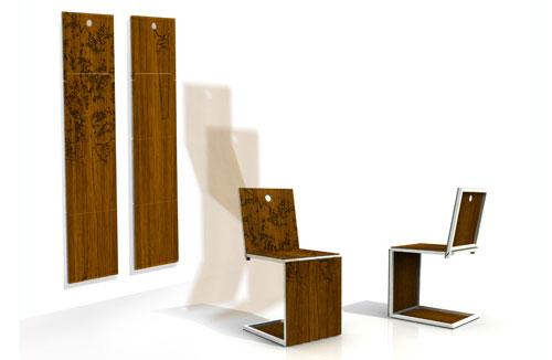studio-dror-pick-chair