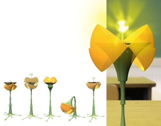 Vitalia: misura la qualità dell'aria e dell'illuminazione