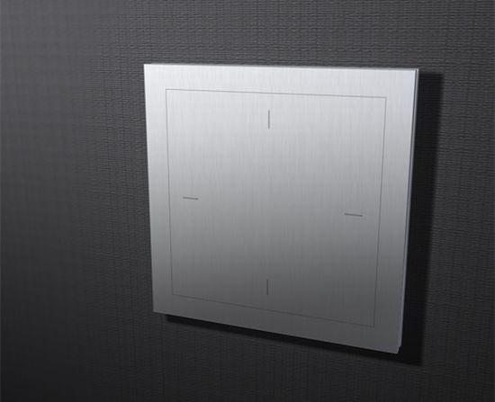 Smart Switches: interruttori di nuova generazione