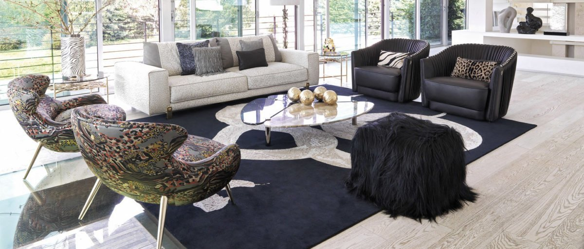home-collection-roberto-cavalli-salotto