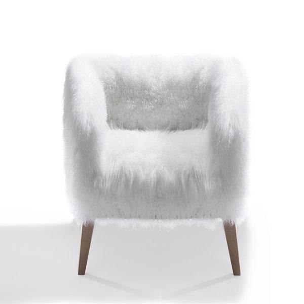 indiscrete-armchair-sawaya-moroni