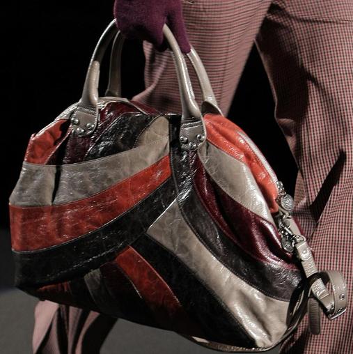 Patrizia Pepe: nuova collezione borse