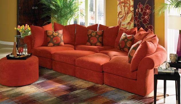 casa divani