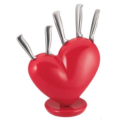 brokenheartknifeblock