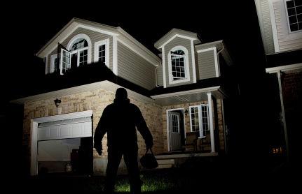 Sicurezza domestica: antifurti e impianti intelligenti