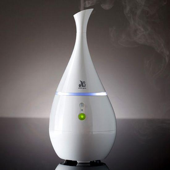Genie Aroma diffusore