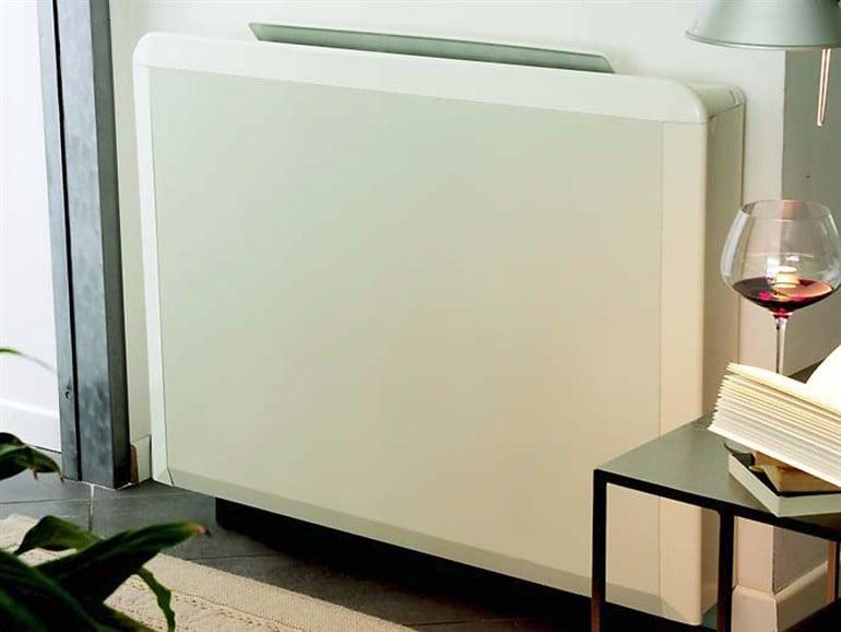 Galleria foto - Termoconvettori: quale scegliere per un buon riscaldamento Foto 10