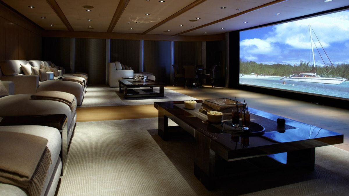 sala-cinema-casa
