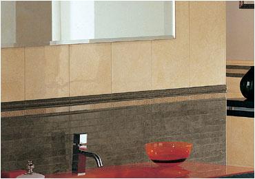 Pavimenti versace ceramiche versace ceramiche design ceramiche
