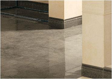 Bagno versace pavimenti versace ceramiche versace ceramiche design