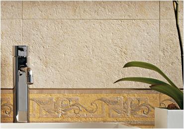 Pavimenti e ceramiche versace