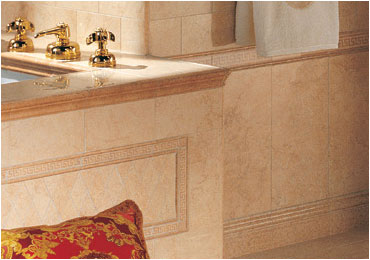 Versace ceramiche versace ceramiche bagno versace arredo bagno