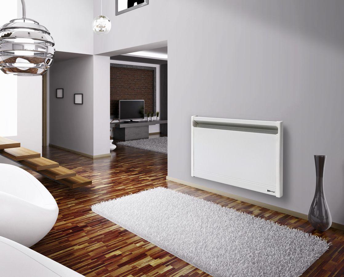 Quanto Costa Un Impianto Di Riscaldamento A Pavimento Al Mq termoconvettori come scegliere migliore