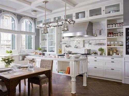 Cucine Allamericana ~ La Migliore Scelta Di Casa e Interior Design