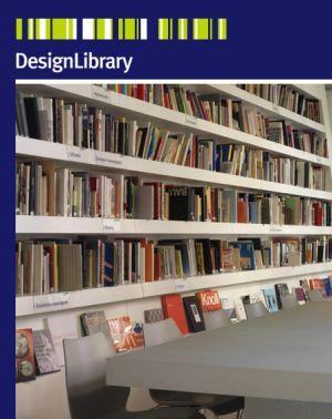 I giovedì del design Design Library