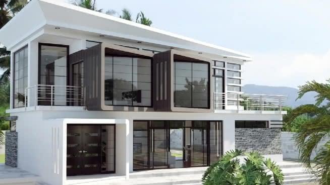 sketchup-arredare-progettare-casa