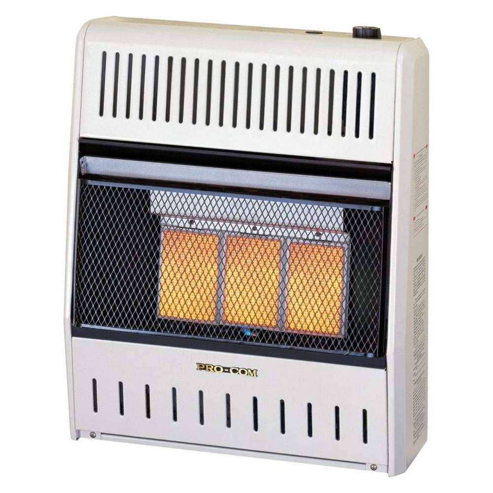 stufa-gas-infrarossi