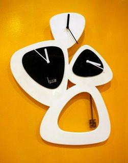 francesco-cappuccio orologio