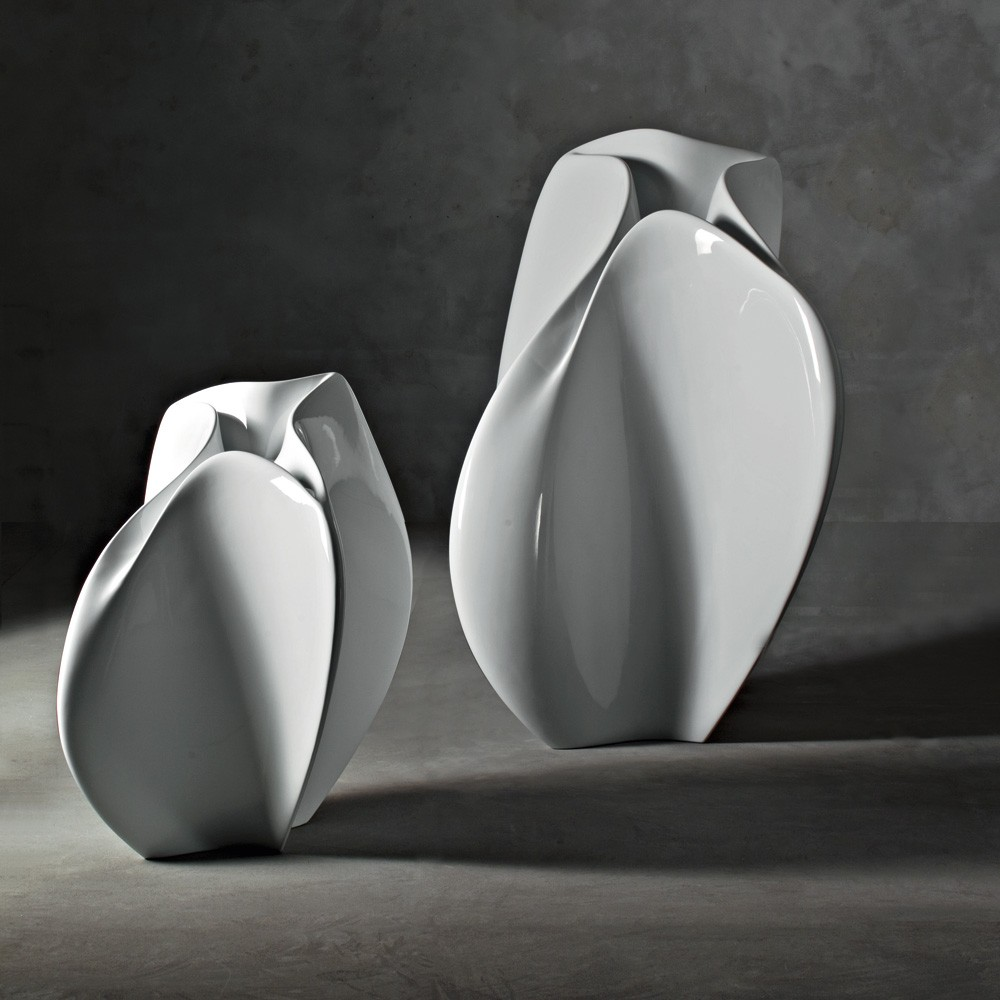 Serralunga-Flow-M-Vase