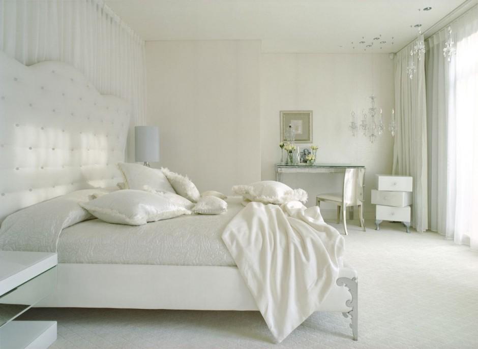 arredo-total-white-8