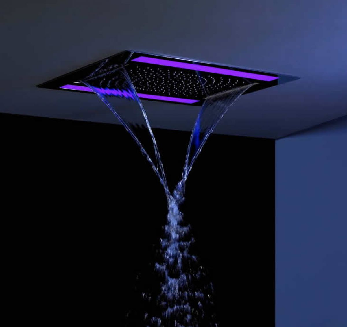 doccia-cascata