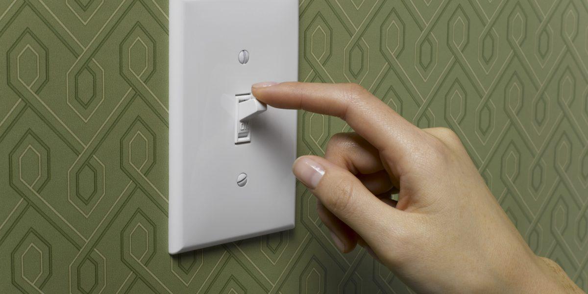 interruttore-luce-normale