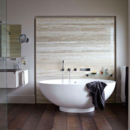 Galleria foto - Vasche da bagno di grandi dimensioni Foto 26