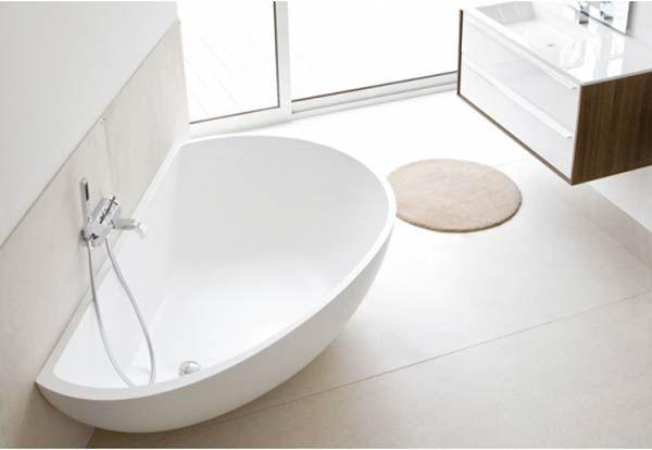 vasca da bagno moderna 39