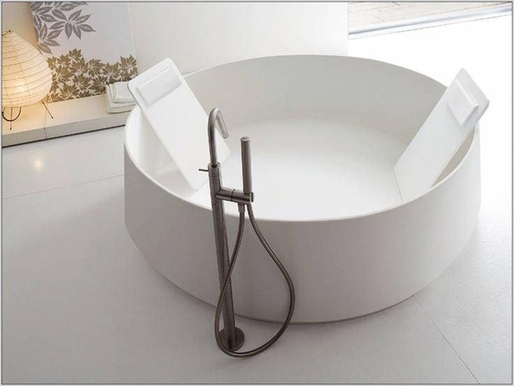 Galleria foto - Vasche da bagno di grandi dimensioni Foto 27