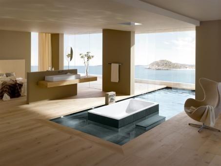 Vasche Da Bagno Grandi Dimensioni : Galleria foto vasche da bagno di grandi dimensioni foto