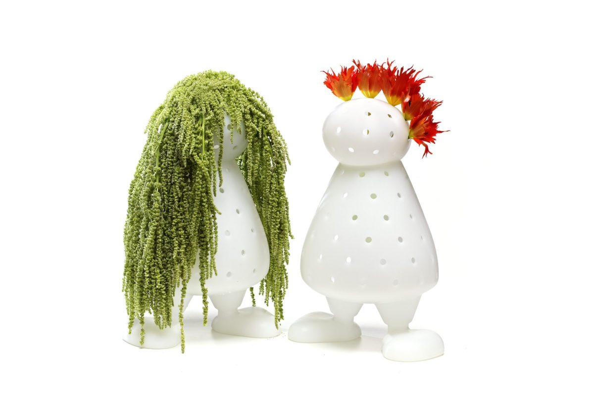 vaso-Bloom My Buddy