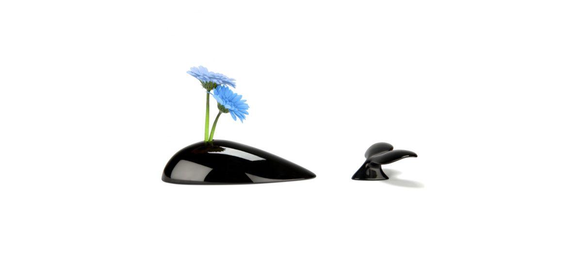 vaso-balena