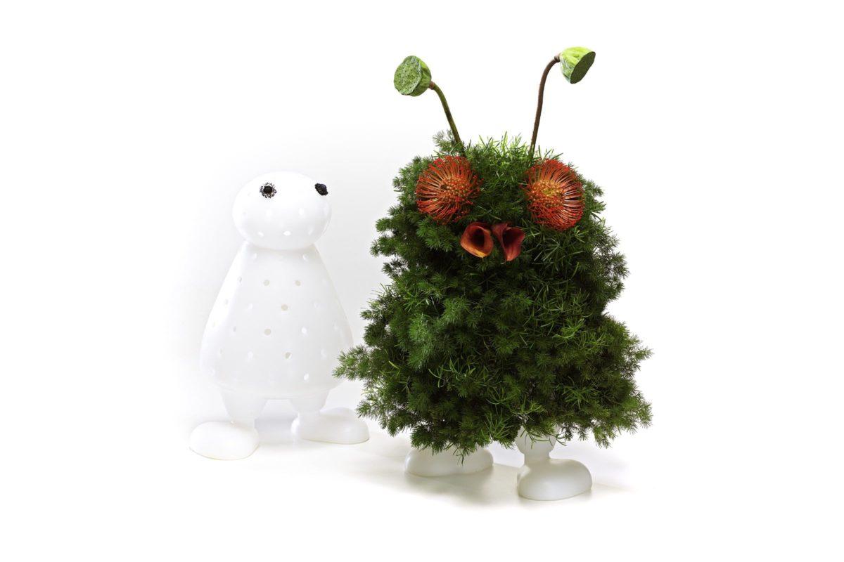 vaso-design-2