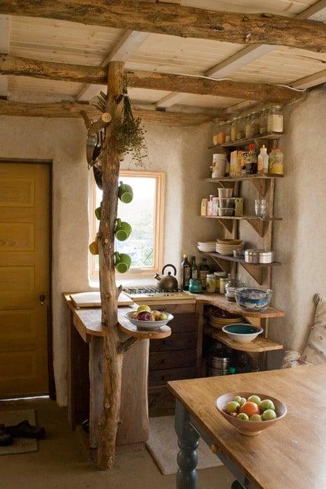 Cucine piccole