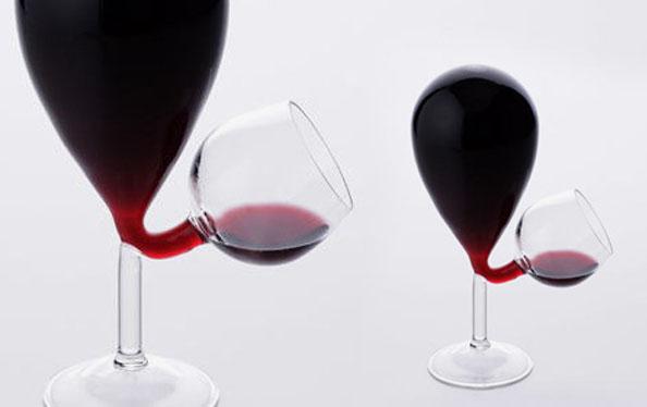 decanter-vino-bicchiere