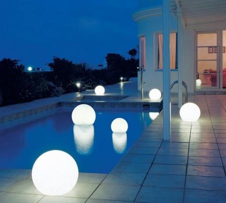 lampade-galleggianti-piscina-9