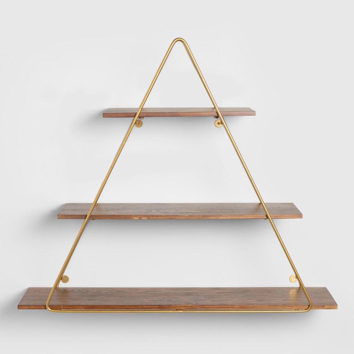 libreria-piramide-artigianale