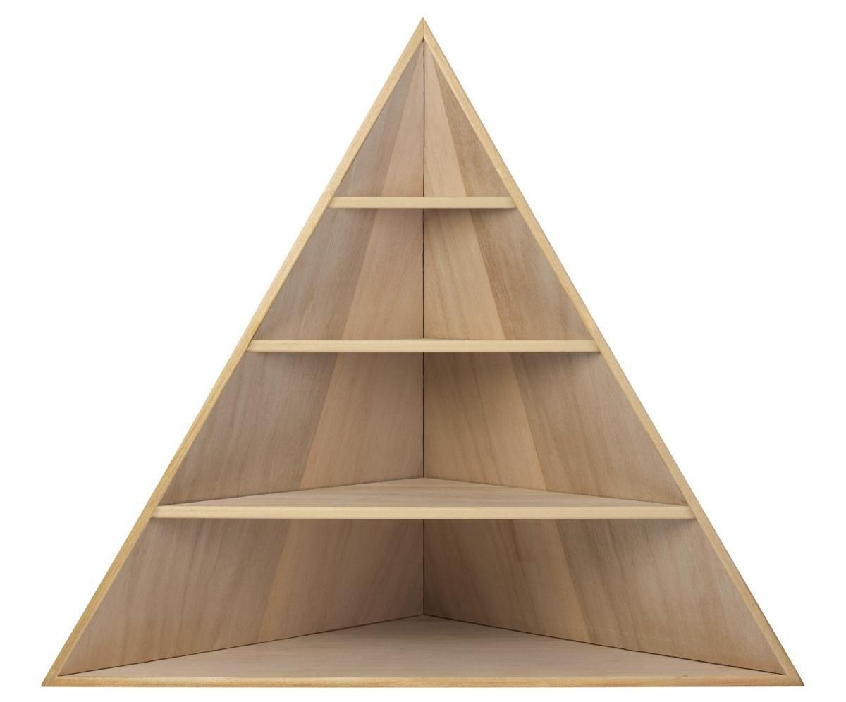 libreria-piramide-base