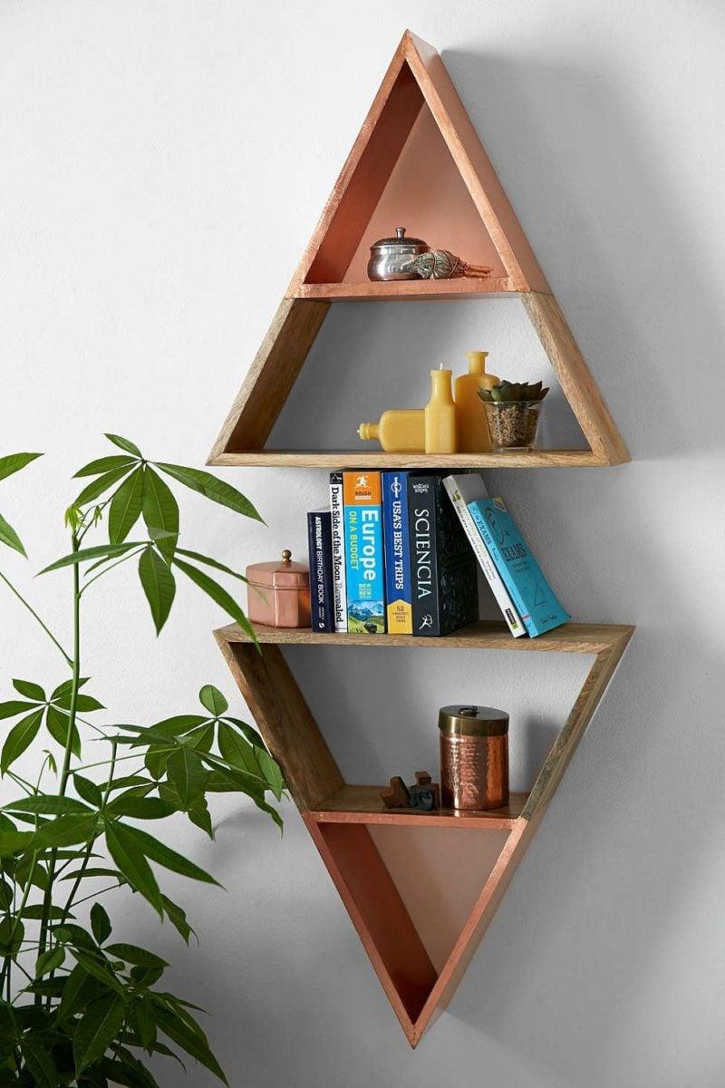 libreria-piramide-rovesciata