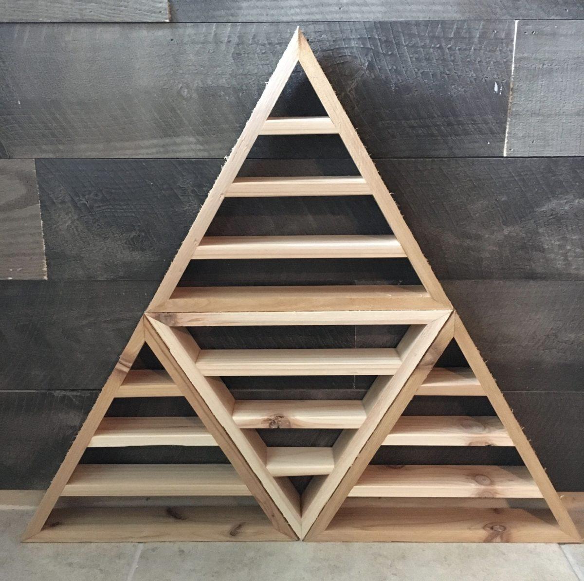 libreria-piramide-somma