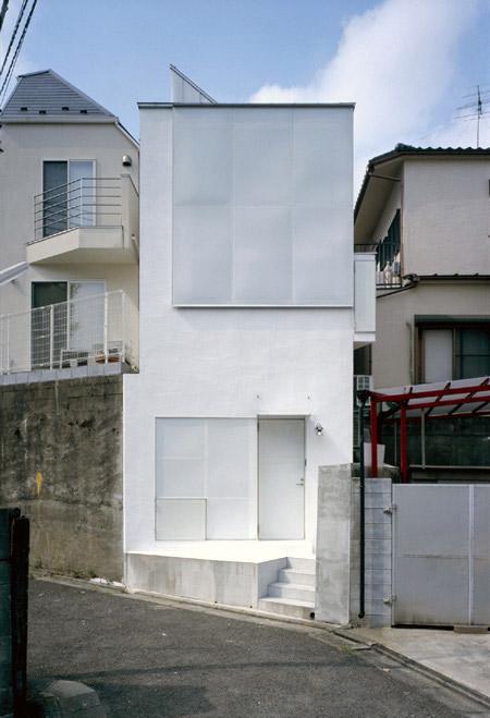 Casa a tutt 39 altezza idee arredo for Case con verande tutt attorno